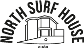 North-Surf-House-Gijon-web-logo