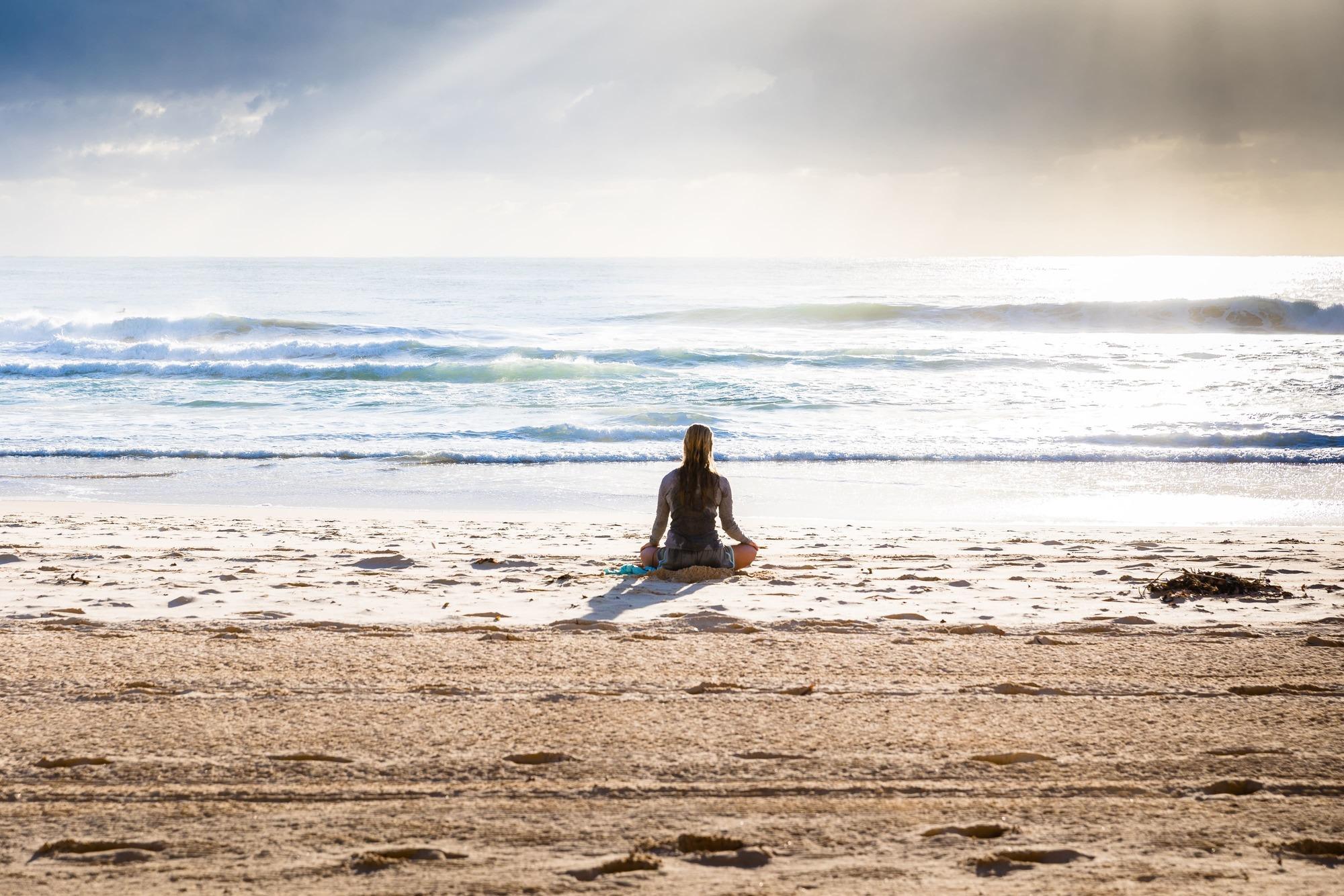 retiro-de-yoga